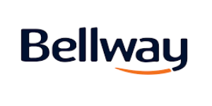 bellway300 x 150