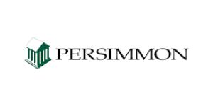 persmimmon300 x 150